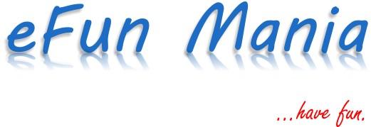 efunmania.com